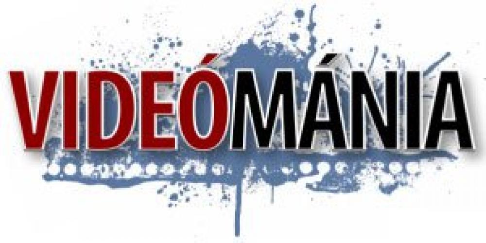 Videómánia next episode air date poster
