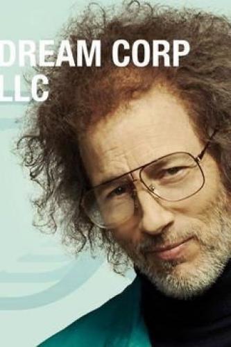Dream Corp LLC next episode air date poster