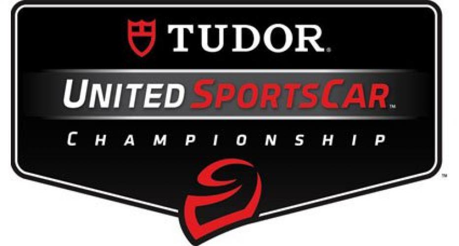 TUDOR United SportsCar Championship next episode air date poster