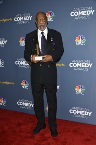 American Comedy Awards next episode air date poster
