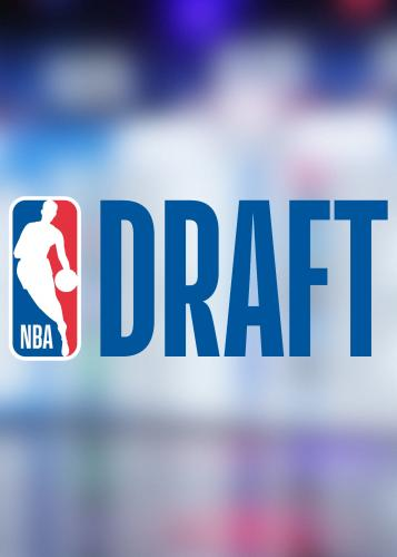 NBA Draft next episode air date poster