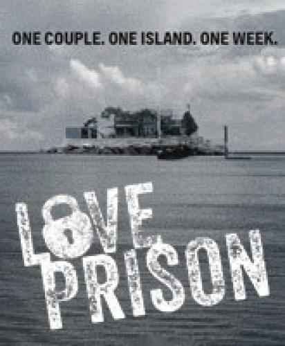Love Prison next episode air date poster