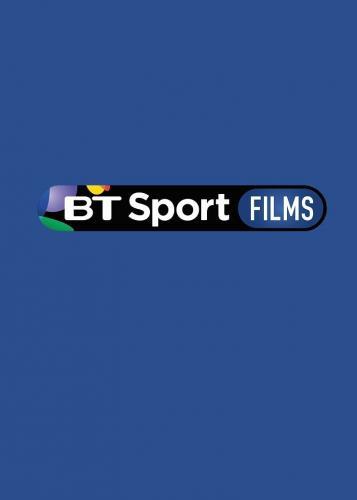 BT Sport Films: Walk On next episode air date poster