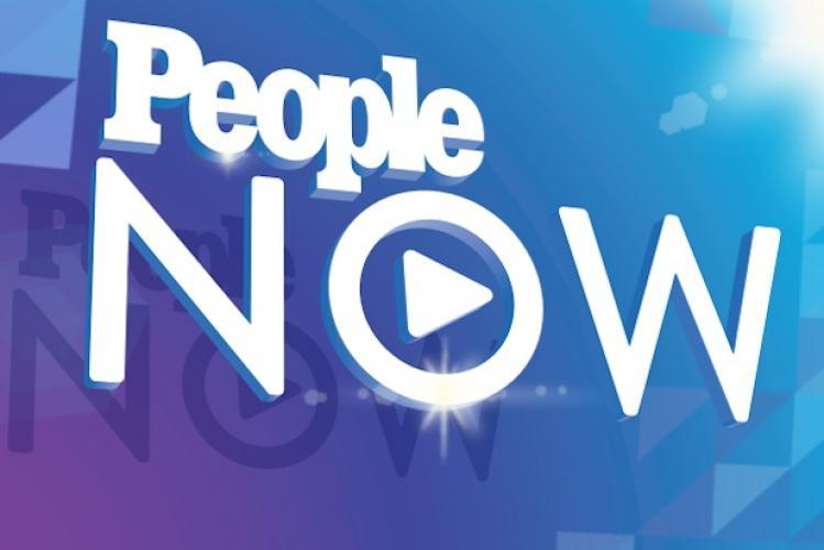 PEOPLE Now next episode air date poster