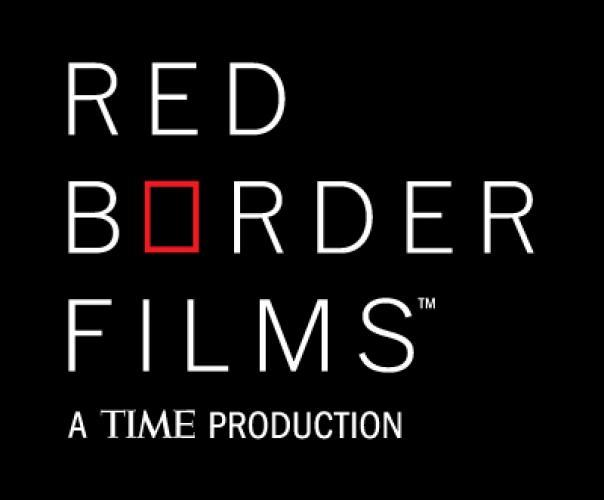 TIME's Red Border Films next episode air date poster