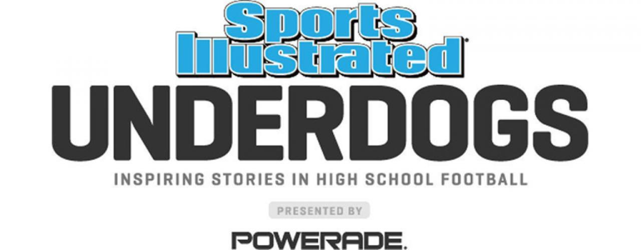 SI Underdogs next episode air date poster