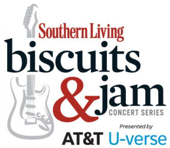 Southern Living Biscuits & Jam next episode air date poster