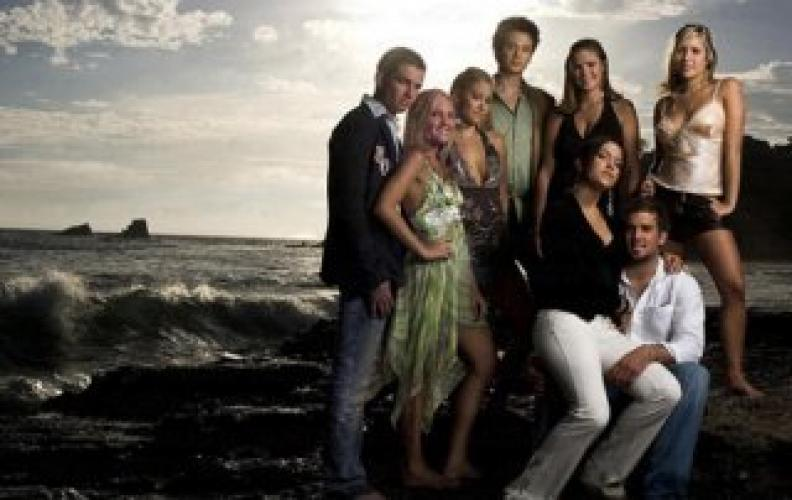 Laguna Beach next episode air date poster