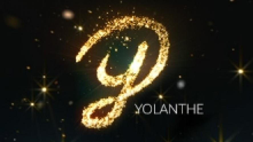 Yolanthe next episode air date poster