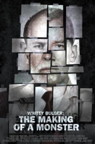 Whitey Bulger: The Making of a Monster next episode air date poster
