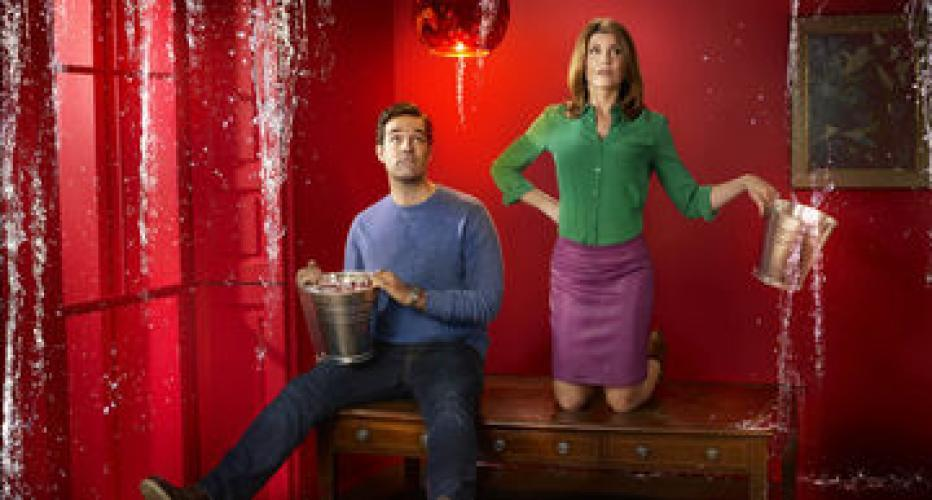 Catastrophe next episode air date poster