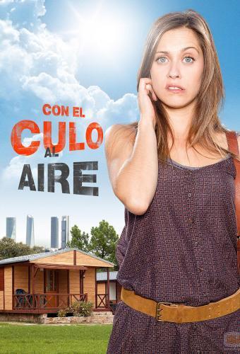 Con el culo al aire next episode air date poster