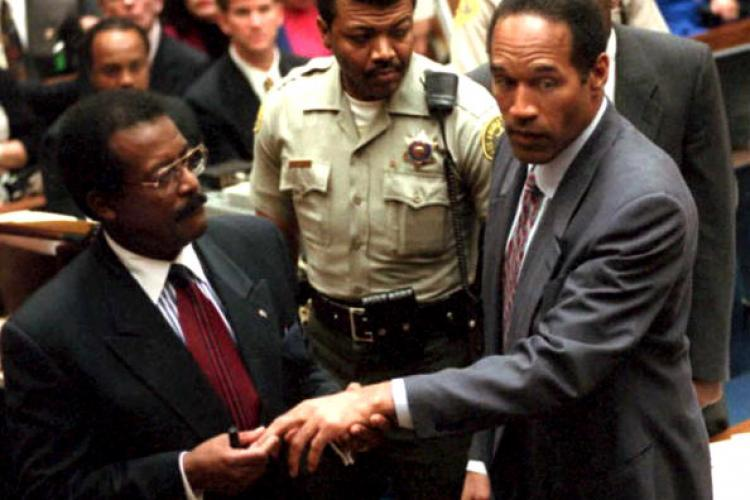 The People Vs. O.J. Simpson: What the Jury Never Heard next episode air date poster