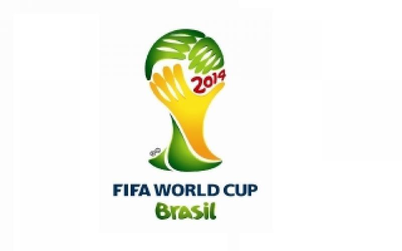 2014 FIFA World Cup next episode air date poster