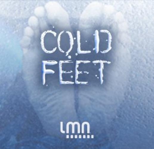 Cold Feet (2014) next episode air date poster