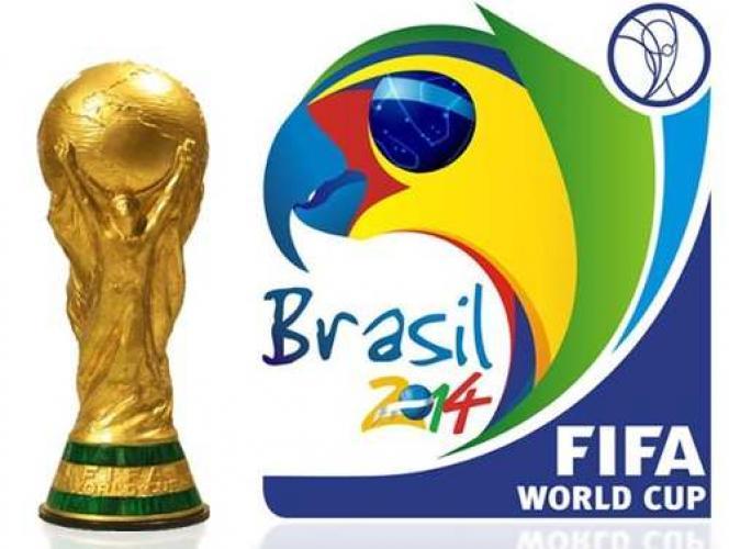 FIFA Чемпионат мира по футболу 2014 next episode air date poster