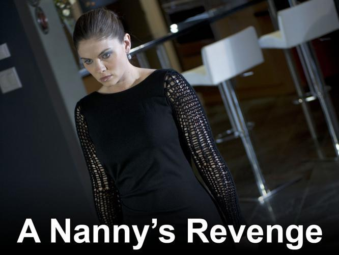 A Nanny's Revenge next episode air date poster