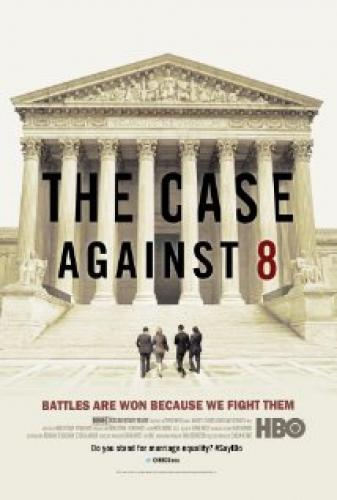 The Case Against 8 next episode air date poster