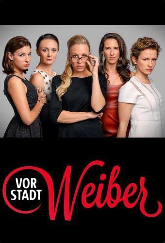 Vorstadtweiber Next Episode Air Date Countdown