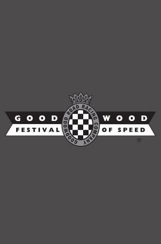 Goodwood Festival of Speed next episode air date poster