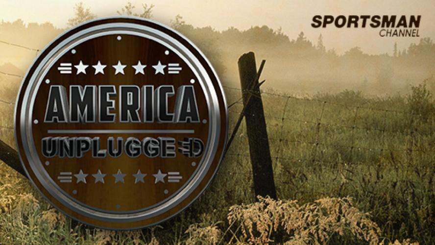America Unplugged next episode air date poster