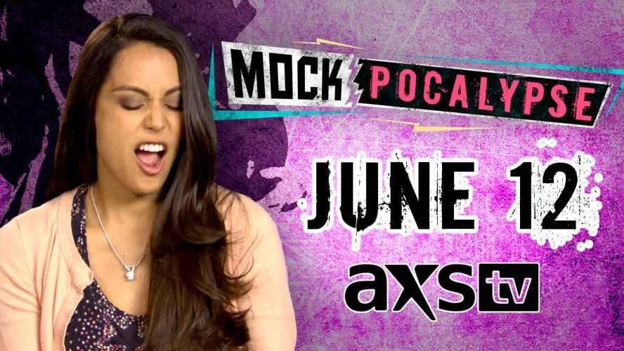 MOCKpocalypse next episode air date poster