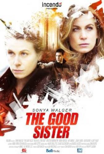 The Good Sister next episode air date poster