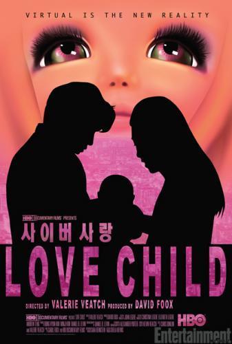 Love Child (2014) next episode air date poster