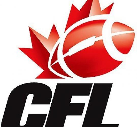 CFL Football on ABC next episode air date poster
