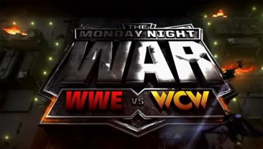 WWE Sneak Peek next episode air date poster