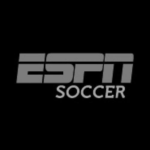 ESPN Summer Soccer Series next episode air date poster
