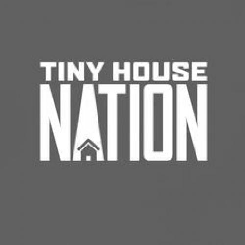Tiny House Nation Next Episode Air Date Countdown