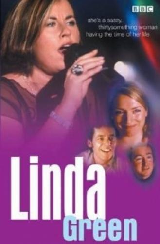 Linda Green next episode air date poster