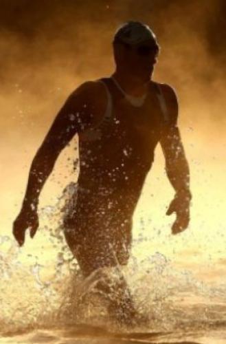 Ironman 2014 next episode air date poster
