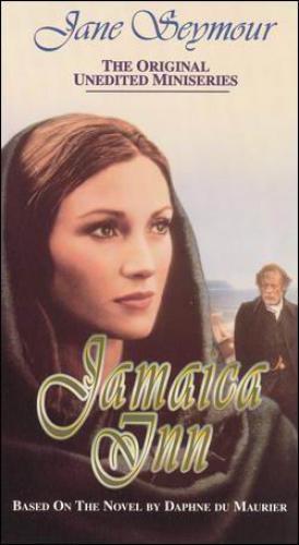Jamaica Inn (1983) next episode air date poster