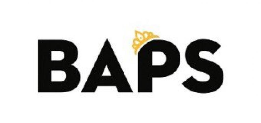 BAPs next episode air date poster