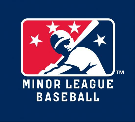 Minor League Baseball on MLB Network next episode air date poster