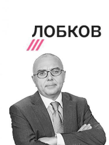 Лобков next episode air date poster