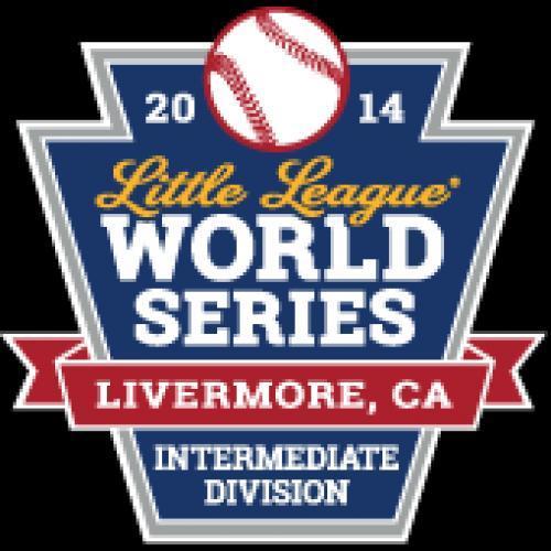 Little League Intermediate 50/70 World Series Baseball next episode air date poster