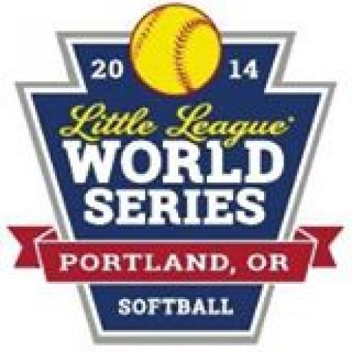 Little League Softball World Series next episode air date poster
