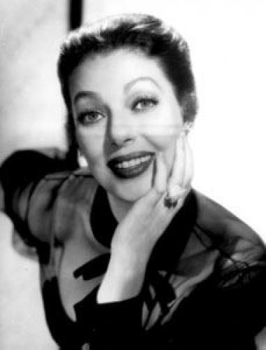The Loretta Young Show next episode air date poster