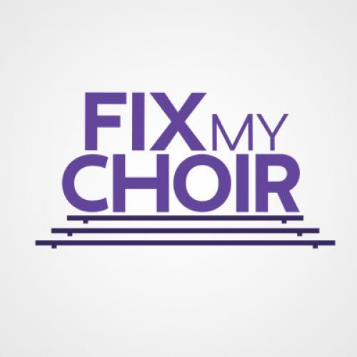 Fix My Choir next episode air date poster