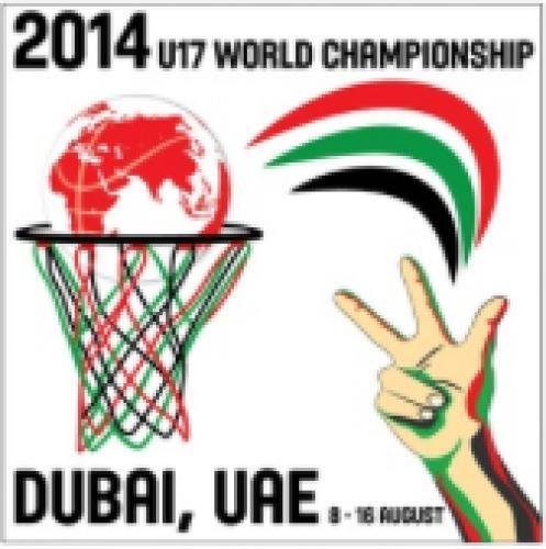 FIBA Men's World Basketball next episode air date poster