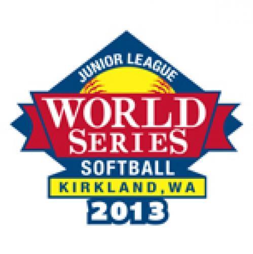 Junior League Softball World Series next episode air date poster