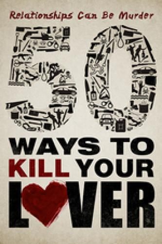 50 Ways to Kill Your Lover next episode air date poster