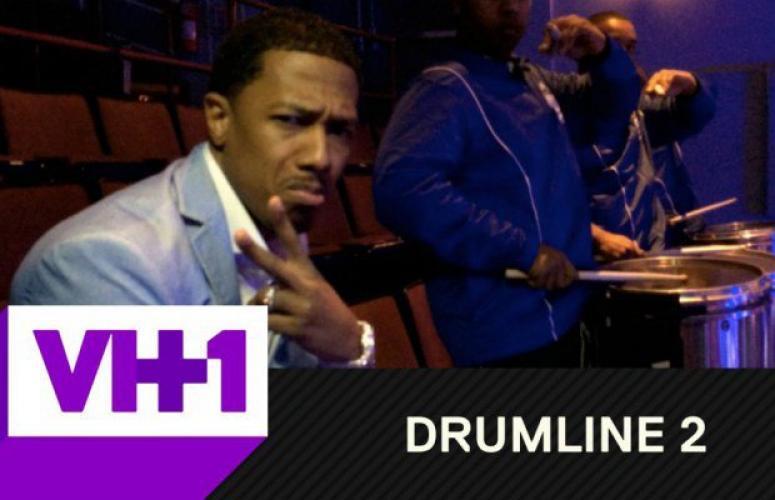 Drumline 2: A New Beat next episode air date poster