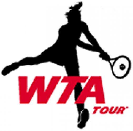 WTA Tennis on Tennis Channel next episode air date poster
