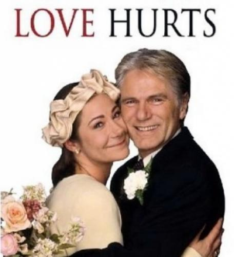 Love Hurts next episode air date poster