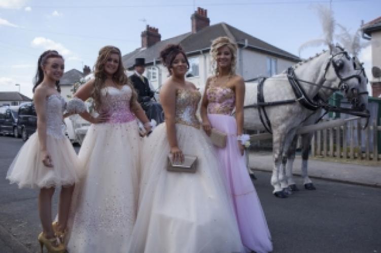Prom Queen Divas next episode air date poster