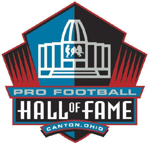 Pro Football Hall of Fame Induction Ceremony next episode air date poster